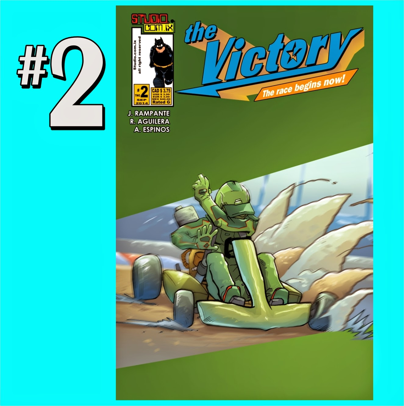 http://studiocomix.storenvy.com/collections/73865-all-products/products/9585193-the-victory-2