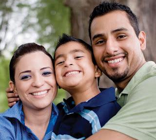 asuransi tanggung jawab kepada keluarga - prudential