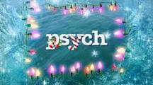 """Shit Movie Fest: Psych ~ """"Christmas Joy"""" (A 25 Days of Shitmas ..."""