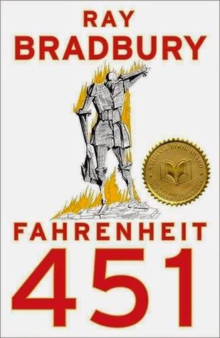 http://books.simonandschuster.com/Fahrenheit-451/Ray-Bradbury/9781451673319