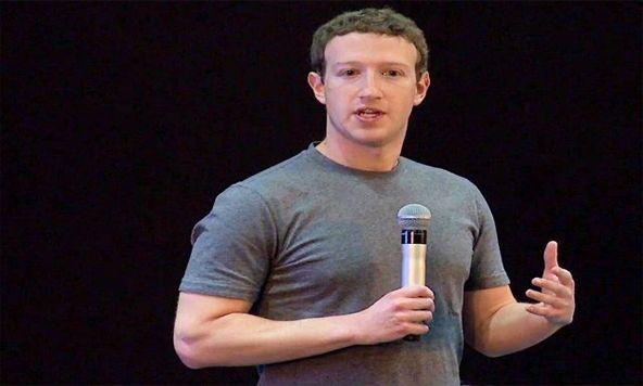 أعلن مارك زوكربيرغ الرئيس التنفيذي لشركة فيسبوك قبل أيام قليلة بالإعلان عن خبرين، الأول وهو ولادة إبنته بخير وسلامة والتي اسماها - ماكس، والخبر الثاني إنه سوف يتبرع بـ 99%