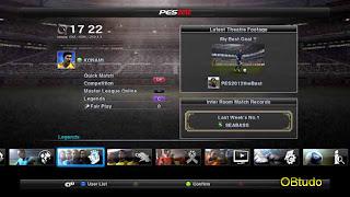 Dicas Master Liga Online