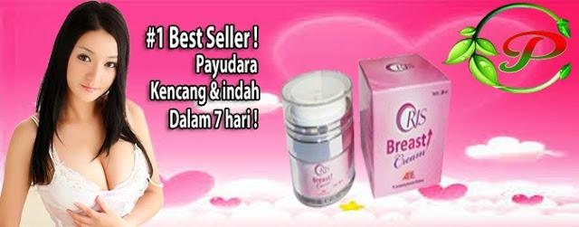 Oris Breast Cream Apakah Ada di Jual Apotik Serang Banten