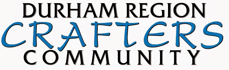 Durham Region Crafters Community