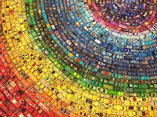 http://2.bp.blogspot.com/-hoGL-5eyI_U/TvvMQGz_g8I/AAAAAAAAGZ4/J8Q4Di2Hn6Y/s1600/car_color_wheel.jpg