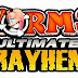 Worms Ultimate Mayhem Free Download Game