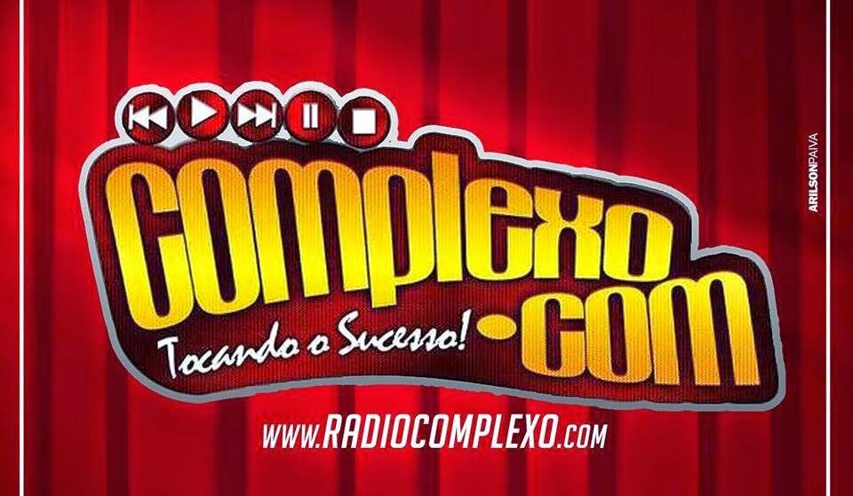 RADIO COMPLEXO