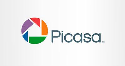 picasa-google