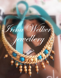 My  jewellery  shop