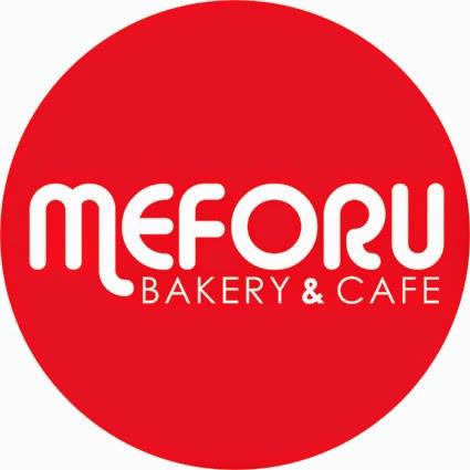 Lowongan Kerja di Meforu Bakery & Cafe - Solo (Assistant Baker