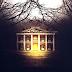 Revelado novo trailer de 'A Casa dos Mortos', do mesmo produtor de 'Invocação do Mal'