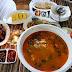Ingin Menikmati Kuliner Sehat dan Halal di Tempat Nyaman? Ayo ke Waroeng Sunda Talaga Bestari