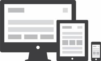 templates para blogger