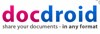 http://www.docdroid.net/8zmx/katalog-cd-tutorial-mahir-komputer-net-februari-2014.pdf.html