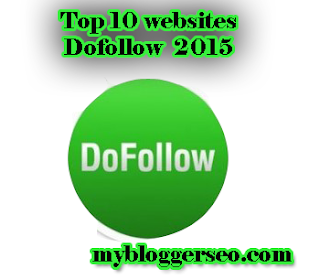 top-10-websites-dofollow-2015