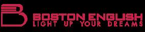 TRƯỜNG ANH NGỮ BOSTON