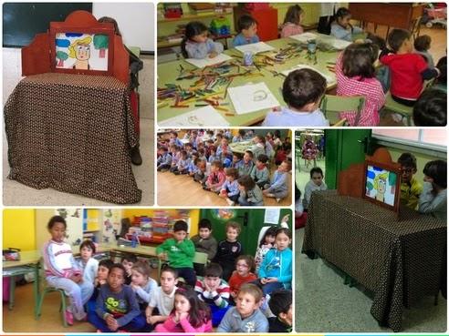 http://bibliotecadochouzo.blogspot.com.es/2014/05/morgan-o-neno-celta.html