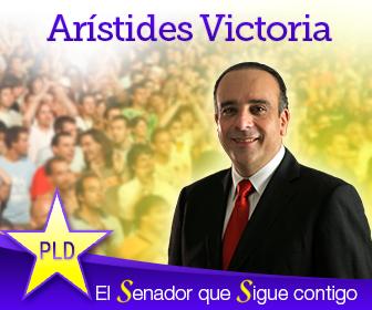 ARISTIDES VICTORIA YEB, SERIEDAD, RESPONSABILIDAD Y CUMPLIMIENTO. UNA SOLA CARA. FIEL Y FIRME..