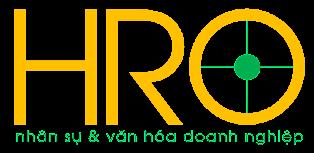Thư Viện HRO