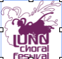 Lunds Körfestival/Musik i Syd