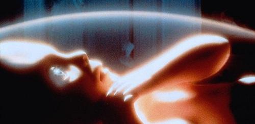 """Кинософия. Простое объяснение финала """"Космической одиссеи 2001 года"""""""