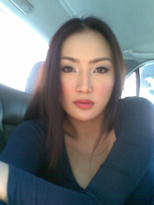 Paulene So Scandal http://pinay.thesexiestsite.com/2011/02/enchantingly-beautiful-paulene-so.html