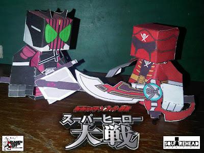 Kamen+Rider+%C3%97+Super+Sentai+Super+Hero+Taisen.jpg