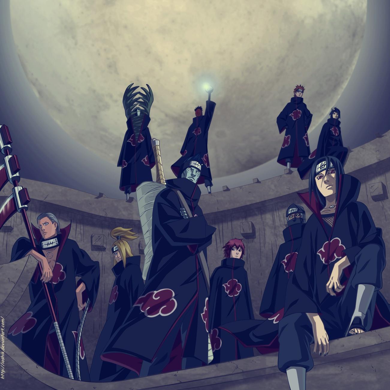 http://2.bp.blogspot.com/-hoSj-2JIfP8/UBkGUQLb1SI/AAAAAAAAE-M/B-CSECGO1pI/s1600/akatsuki-hidan-kakuzu-sasori-itachi-zetsu-tobi-pein-yahiko-nagato-konan-kisame-deidara-Masashi-Kishimoto-Naruto-the-Movie-Road-to-Ninja.png