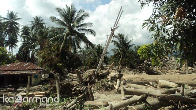 Banjir Bandang Dolago Boyantogo Lemusa