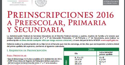 Maestra ariadna 3 a esg pre inscripciones 2016 for Inscripciones jardin 2016 uruguay
