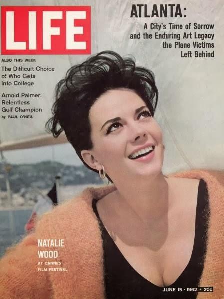 (1962)