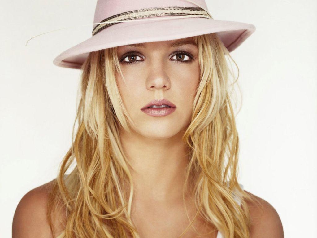 http://2.bp.blogspot.com/-hoWB7cM7rO0/T-9e6tvIRvI/AAAAAAAACr0/0XOHiJ7Qap0/s1600/Britney-Spears-Look-Whos-Talking-Now.jpg