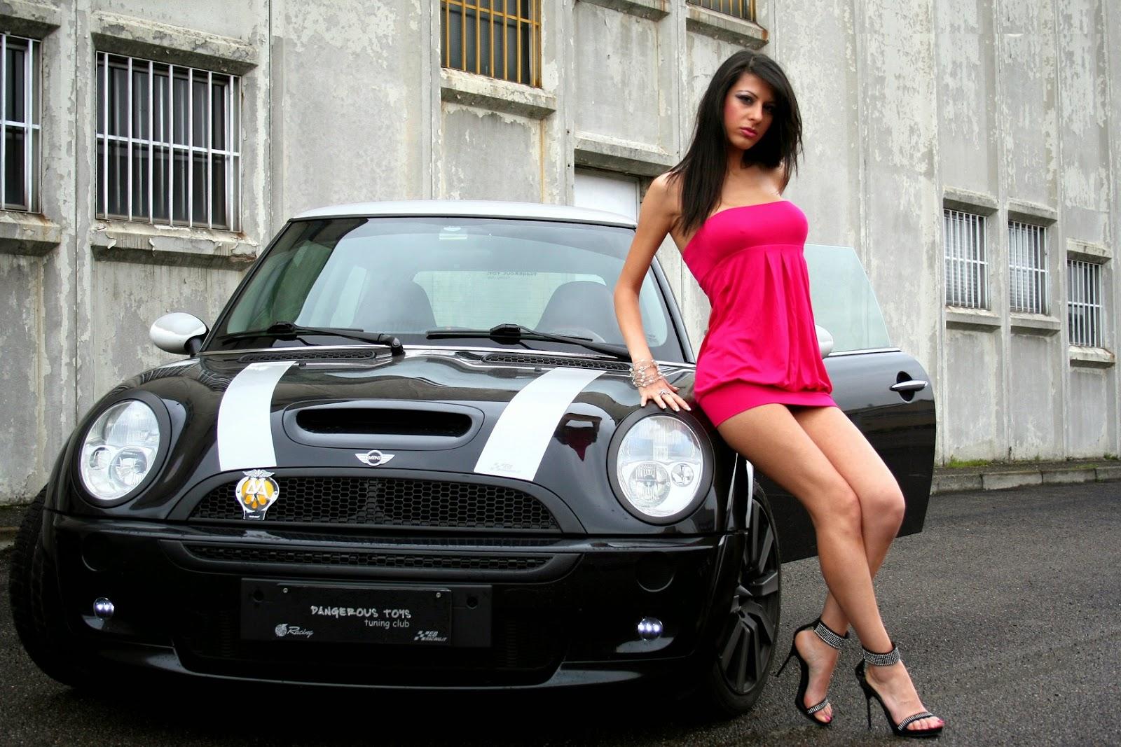 http://kendris.blogspot.com/