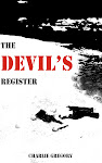 The Devil's Register