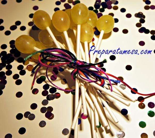 Rus les ideas para nochevieja - Ideas para cena de nochevieja ...