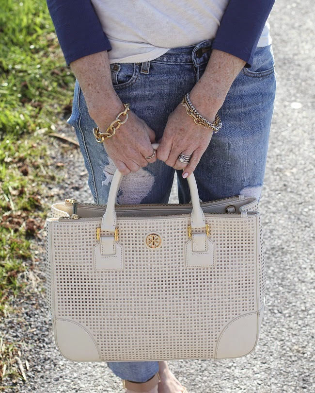 tory-burch-perforated-handbag