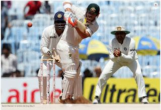 David-Warner-IND-vs-AUS-1st-Test