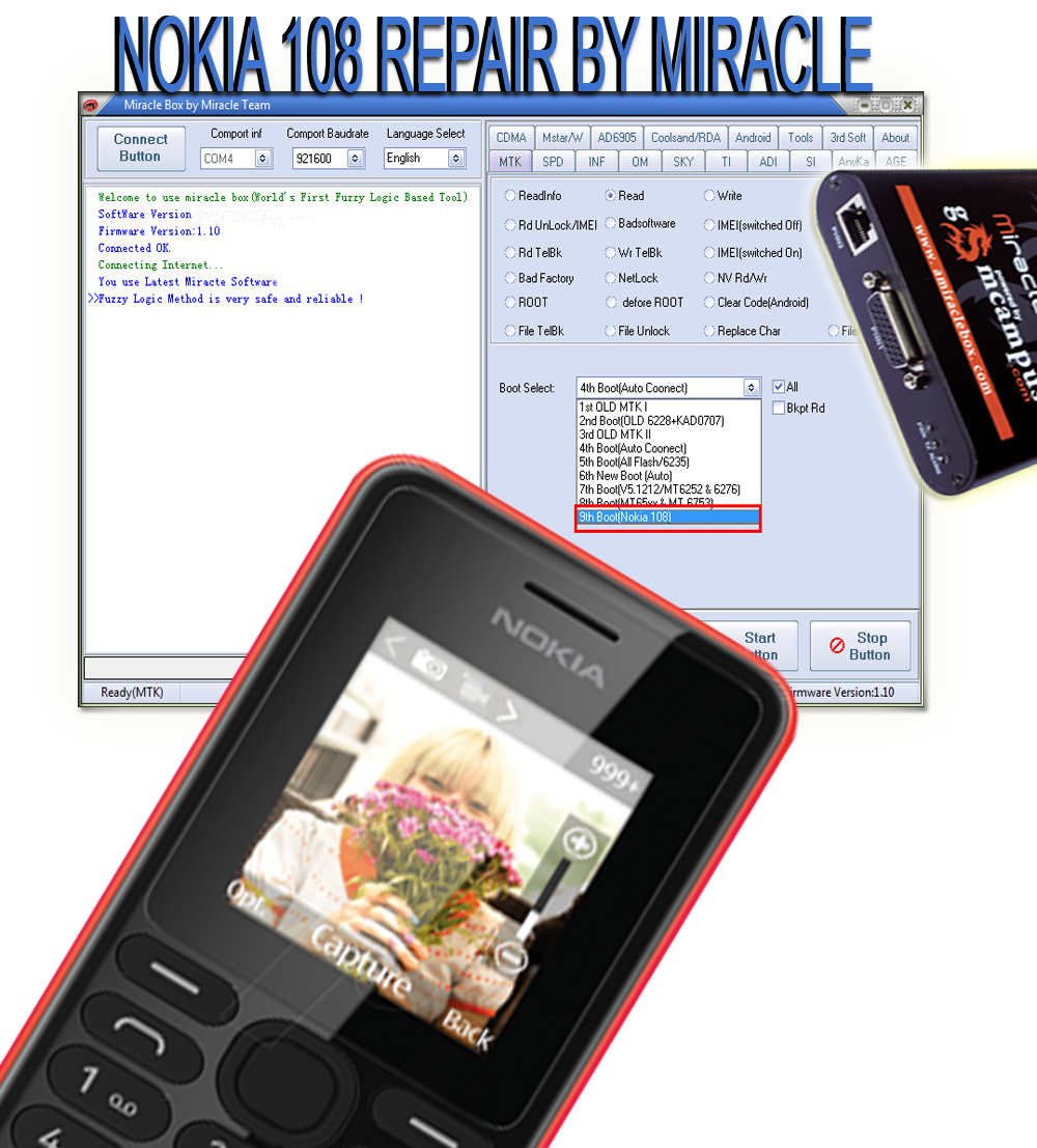 whats new in 1 72 version 1 mtk modify nokia mtk writing formating 2 ...