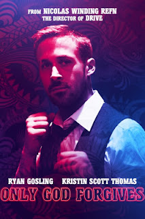Assistir Only God Forgives Legendado Filme Online