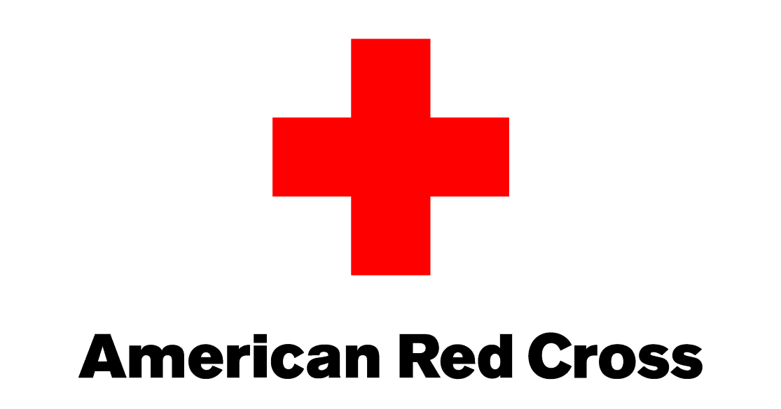 Girl Scouts Of The Usa Partners With The American Red Cross Girl