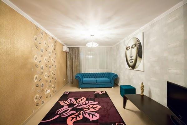 apartament-frumos-galati