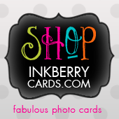 Shop InkberryCards.com!