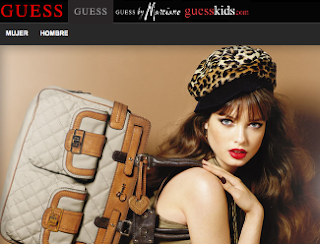 Guess+Collection2