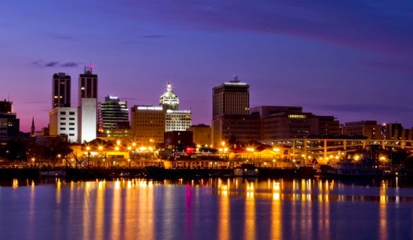 Things To Do In Peoria, IL