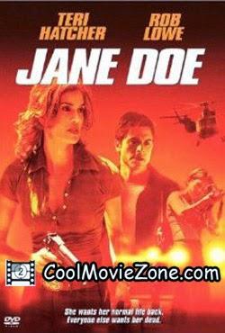 Jane Doe (2001)