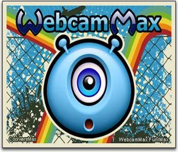 WebcamMax 7.5.9.2