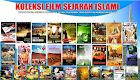 TEBAR DAKWAH FILM ISLAM