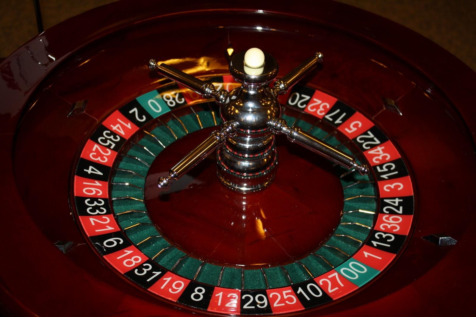 Poker supplies oakville