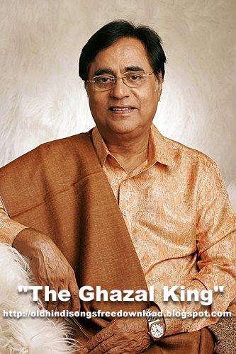 Most Famous Ghazals