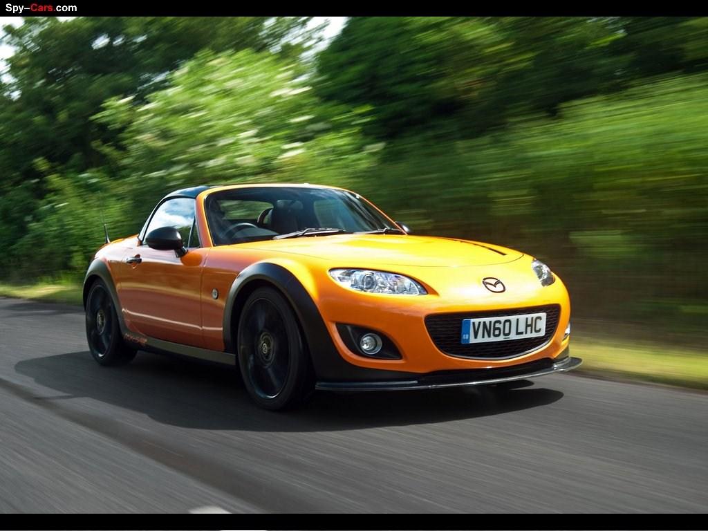http://2.bp.blogspot.com/-hof32P7fdaI/UBFGxyojNII/AAAAAAACbvU/8meBHloaqjs/s1600/Mazda-MX-5_GT_Concept_2012_005.jpg